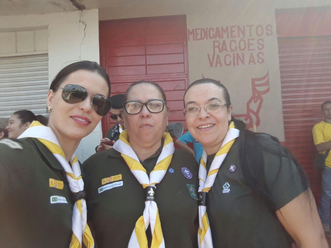 Desfile Cívico 07/09/2017 - IMG-20170907-WA0094.jpg