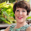Jane Spector Tampa Real Estate Agent's profile photo