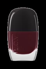 LOV-lovinity-long-lasting-nail-lacquer-240-p1-ws-300dpi_1467632257