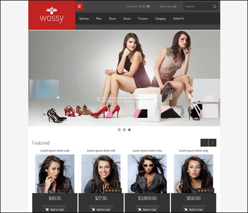 wossy-responsive-opencart-2in1-template