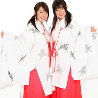 Bomb.TV 2007-01 Channel B - Tani Momoko & Inase Miki BombTV-xti013.jpg