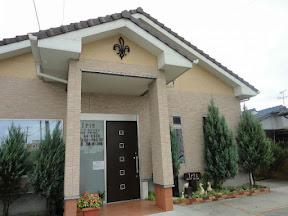 Iris Hair houseのイメージ写真