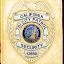 Tri City Patrol
