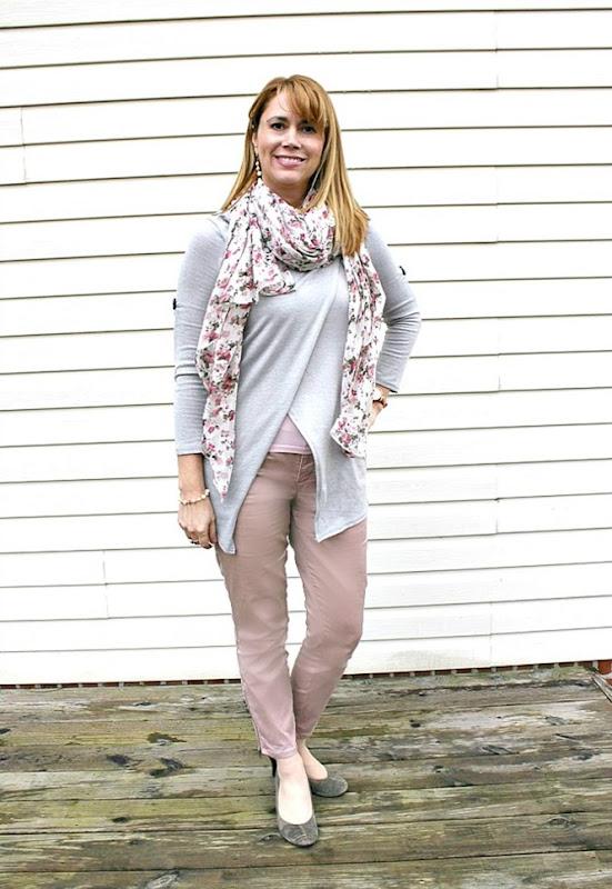 blush-jeans-2