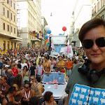 PrideRoma2006_paoladee.jpg