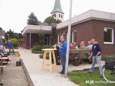 Gemeindefahrradtour 2008 - -tn-Bild 238-kl.jpg