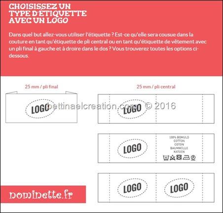 nominette-etiquette-logo-