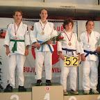 06-04-30 open Wilrijk 06.JPG