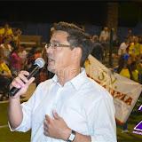 Un soño a bira realidad Compleho Deportivo Franklyn Bareño 10 april 2015 - Image_124.JPG