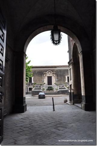 DSC_0429-Catania
