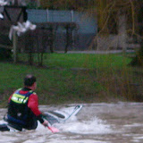 Boucle de la Marne - 21/01/2007