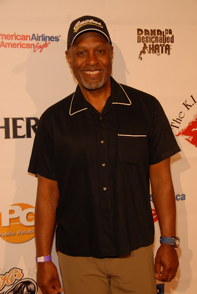KiKi Shepards 8th Annual Celebrity Bowling Challenge (2011) - DSC_0079.JPG