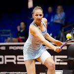 Kristyna Pliskova - 2016 Porsche Tennis Grand Prix -D3M_5341.jpg