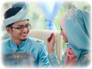 Hai Istri, Jadilah Istri Yang Pandai Melayani Suami