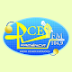 RÁDIO CIDADE ESPERANÇA FM for PC-Windows 7,8,10 and Mac
