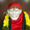 Sri Shirdi Saibaba Trust