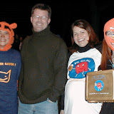 Kickball Spring 2001 - Tednfriends.jpg