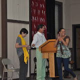 UACCH Graduation 2012 - DSC_0067.JPG