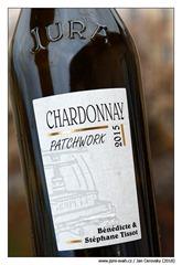 tissot-chardonnay-patchwork-jura-2015