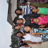 Graduation 2011 - DSC_0331.JPG