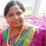Gudipudi Radhika Rani's profile photo