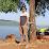 Balaji Mohite's profile photo