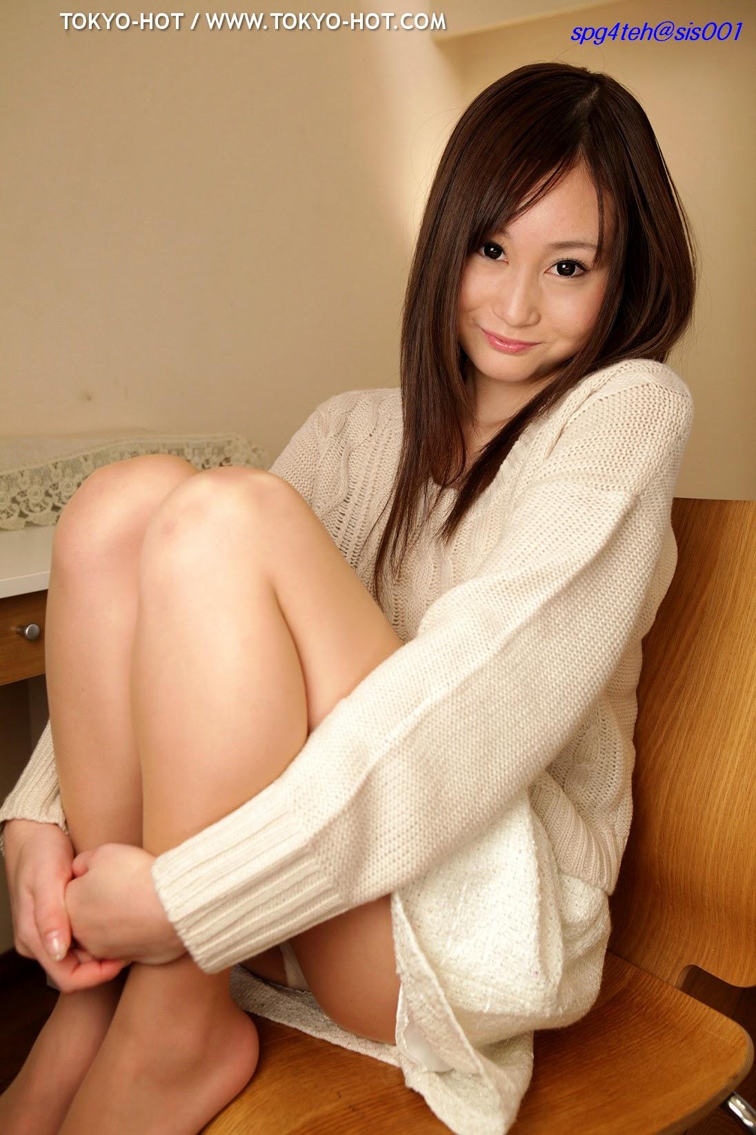 tokyo hot  e757
