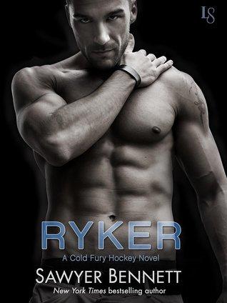 [Ryker+4%5B3%5D]