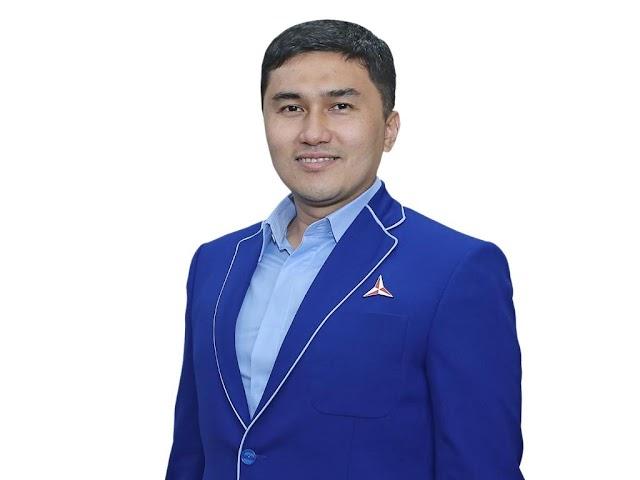 Demokrat Kecam Keras Unggahan Hoax dan Fitnah dari Wamendes Budi Arie