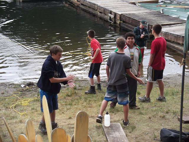 Camp Pigott - 2012 Summer Camp - DSCF1735.JPG