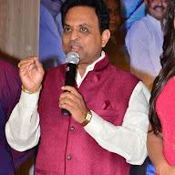Pishachi 2 Movie Success Meet