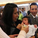 Baptism May 19 2013 - IMG_2851.JPG
