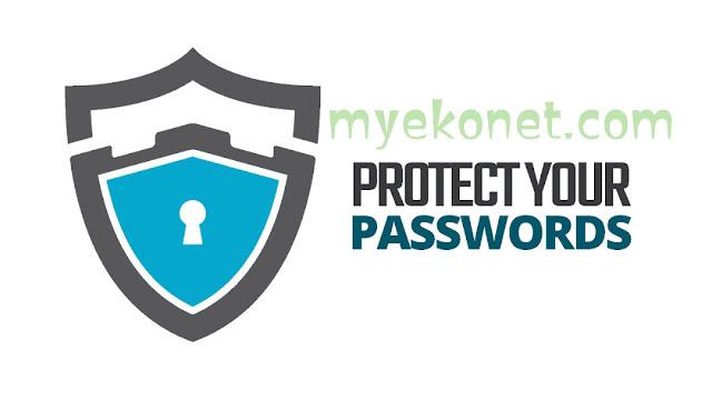 Myekonet.com
