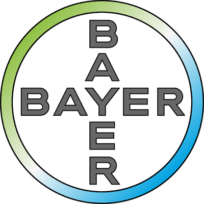 http://www.bayer.com.tw/