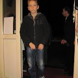 Welpen en Bevers - Filmavond - IMG_5026.JPG