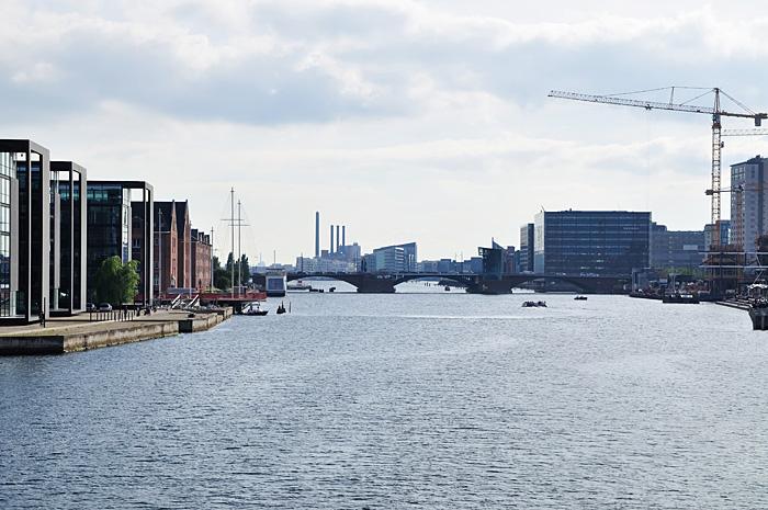 Copenhaga30.JPG