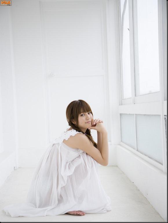 Yumi Sugimoto_53705-0037