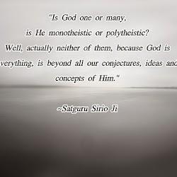 Satguru-Sirio-Ji-God-beyond-conjectures-ideas-concepts-santmat-sant-mat-surat-shabd-yoga-meditation-master-spiritual-inner-light-sound.jpg