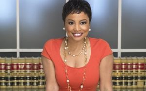Judge Lynn Toler Bio, Age, Height, Weight, Career, Salary, Net Worth, Affair, Dating, Married, Wife, Life, Trivia, Facts, Religion, Wiki