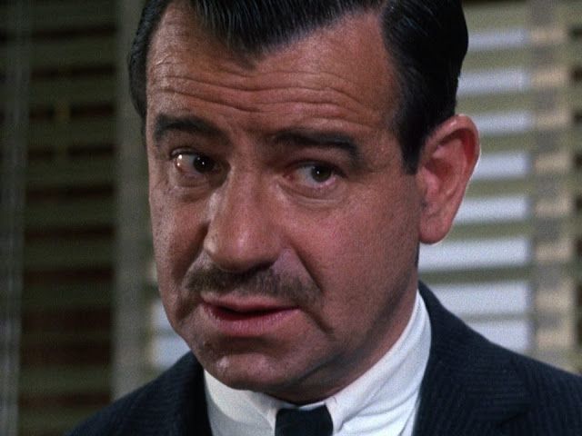 Walter Matthau Awesome Pics