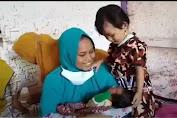 "Ibu di Cianjur Melahirkan Setelah Hamil 1 Jam Tanpa Berhubungan Seks, Mustahil"" Ini Alasannya"