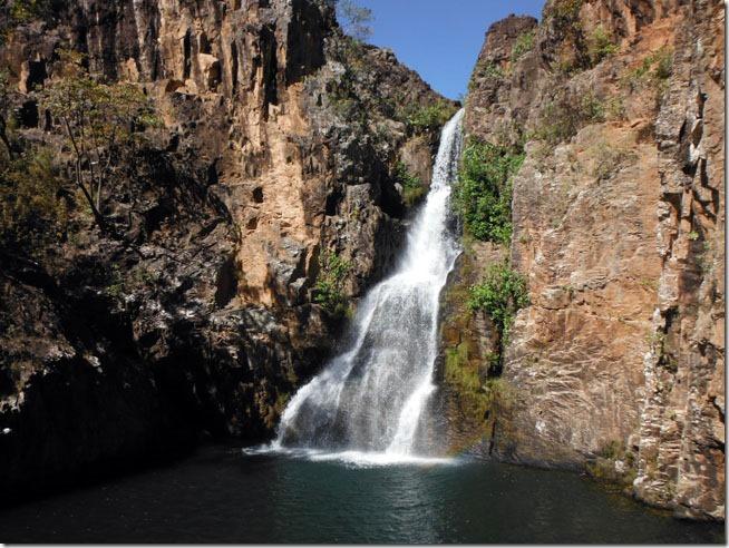 cachoeira-do-vale-do-rio-macaco-1