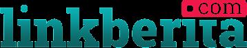 linkberita.com