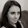 Iulia Rasinar