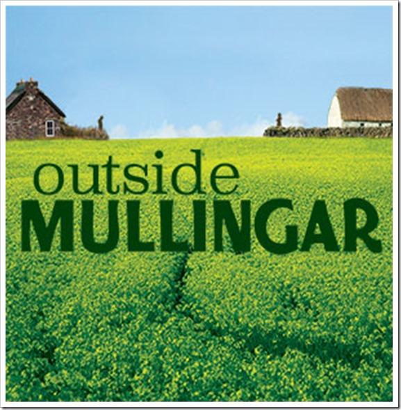 Mullingar-300x300