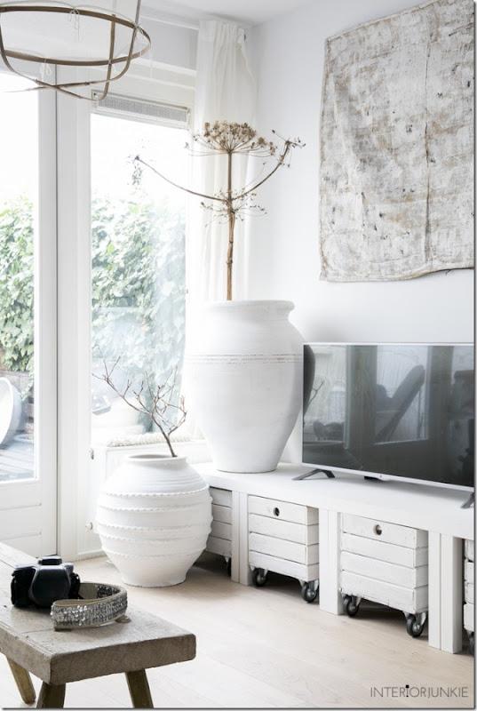 appartamento-scandinavo-senza-tempo-funzionale-versatile (1)