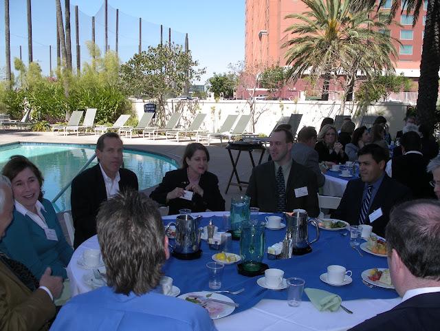 2006-03 West Coast Meeting Anaheim - 2006%25252520March%25252520Anaheim%25252520066.JPG