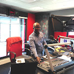 20140830 KayaFM Breakfast 04.jpg