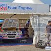 Circuito-da-Boavista-WTCC-2013-2.jpg