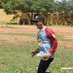 2012-CCO-1aEtapa-ClubedoVaqueiro-095.jpg